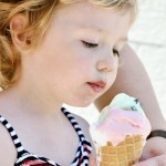 Food as a reinforcement method may contribute to childhood obesity
